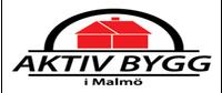 Aktiv Bygg I Malmö AB