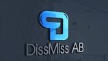 DissMiss AB